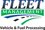 Control Module Fleet Management