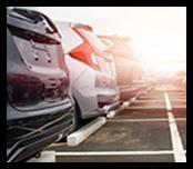 Car & Truck Dealer Systems
